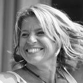 Extra Healingweekend olv Tanja Faber