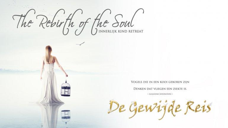 Rebirth of the Soul