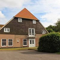 Accommodatie Noord Holland