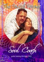 Soul Coach Training I Portugal, February 2020, remaining fee