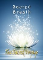 5 september Sacred Breath dagworkshop, Zaandam