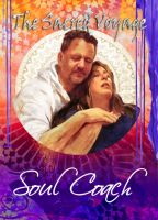 Soul Coach training module III, May 2021, Portugal